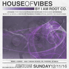 houseofvibes_main_2-1